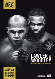 UFC_201_event_poster (1)