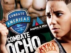 Combate-Americas-8