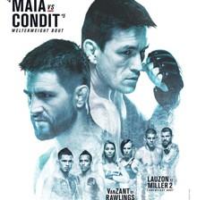 UFC_Vancouver_main_event (1)