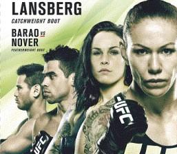 ufc_brasilia_poster