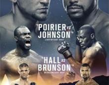 UFC_Hidalgo_event_poster