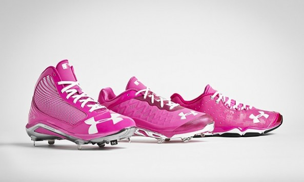 under-armour-mothers-day-cleats-619x384