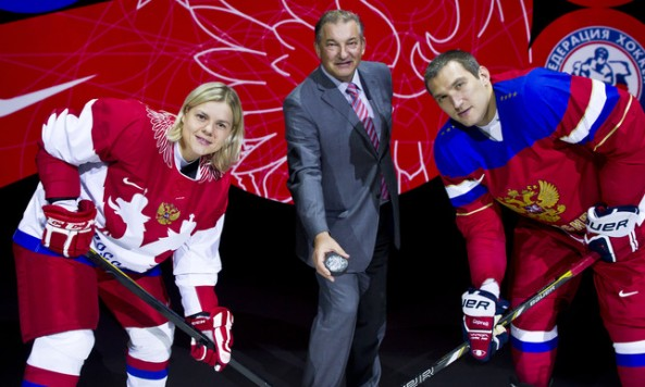 Nike_Russian_National_Hockey_Kit_Launch_HiRes_2_large