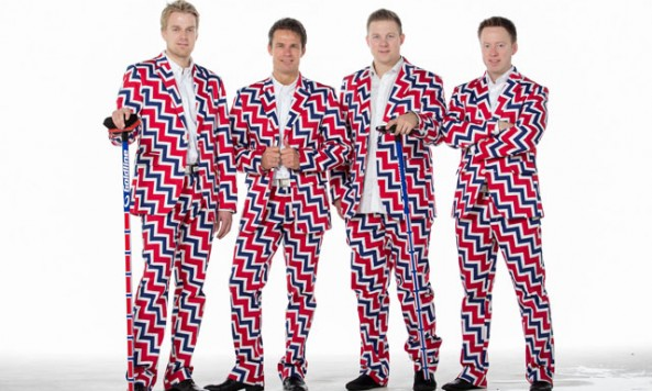 2014norwaycurlinguniforms