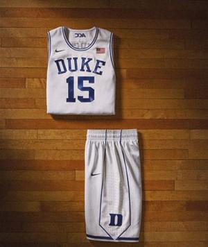 Nike_2014_NCAA_Bball_Kits_DUKE_MAIN_V_27306