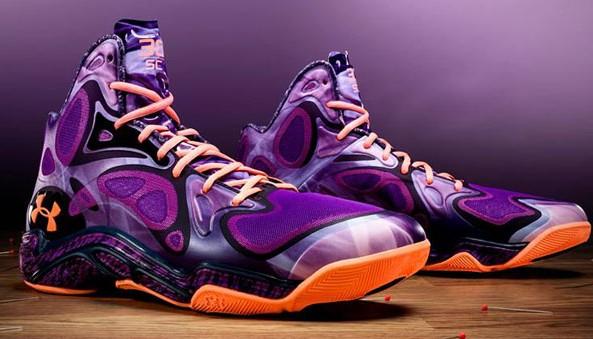 ba3556879de stephen curry shoes 5 men 2014 cheap   OFF44% The Largest Catalog ...