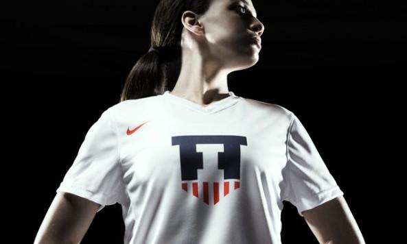 R_Nike_Illini6557_29072