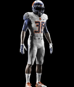 Su14_AT_NCAA_SYRCS_COMP_FRONT_GREY_JERSEY_29041