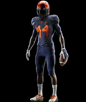 Su14_AT_NCAA_SYRCS_COMP_FRONT_NAVY_JERSEY_29042
