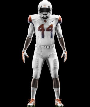 Su14_AT_NCAA_SYRCS_COMP_FRONT_WHITE_JERSEY_29040