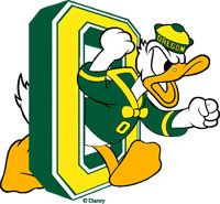 oregon-ducks-logo1