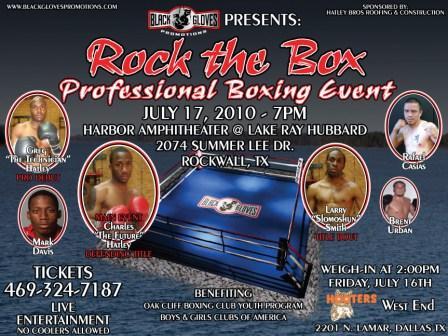 black_gloves_rock_the_box_poster