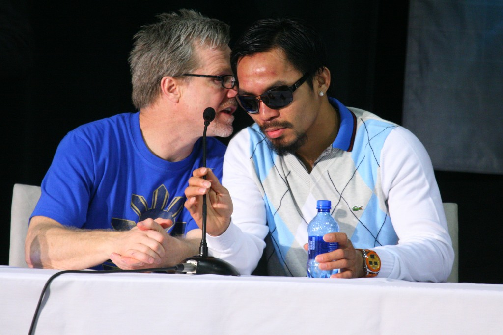 roach_pacquiao_press