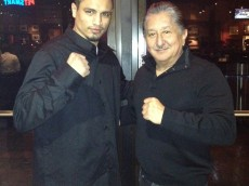 Hernandez_and_Frank_Espinoza