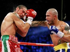 cotto_wins