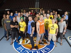 tuf-season-14-cast-62474244