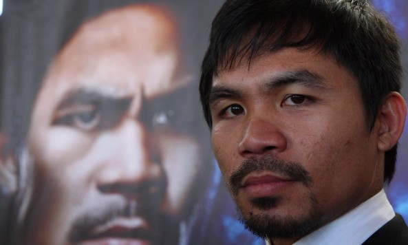 pacquiao_selfportrait