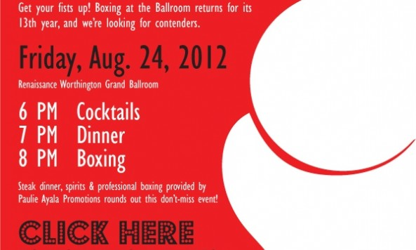 PAP_Boxing_in_the_Ballroom_Aug12