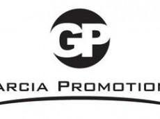 Garcia-Promotions-Cage-Combat-CC-GP-MMA-logo