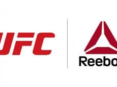 Logo-UFC-Reebok-1200x1200121