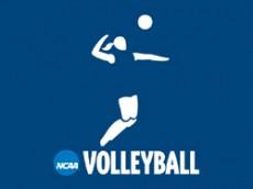 NCAA-VB-logo1