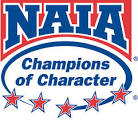 naia champs of char