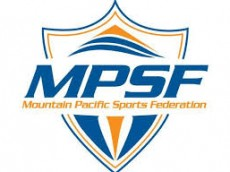 mpsf logo
