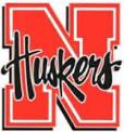 nebraska logo