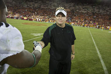ChipKelly5