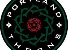 PortlandThorns(1)