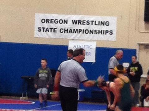 OregonWrestling