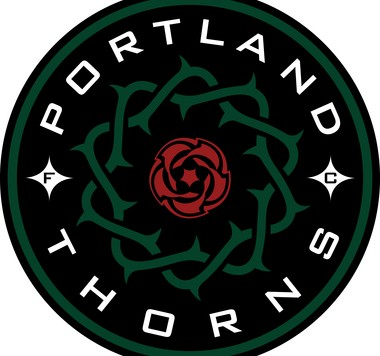 PortlandThorns
