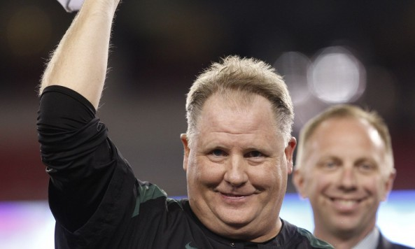 ChipKelly(1)