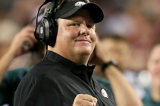ChipKelly(4)