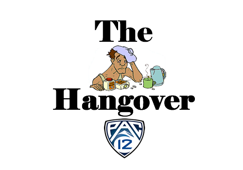 HangoverPic