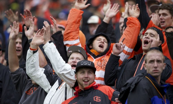 OSUFans