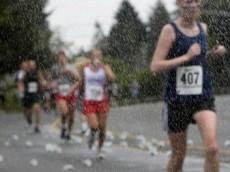 Running(1)