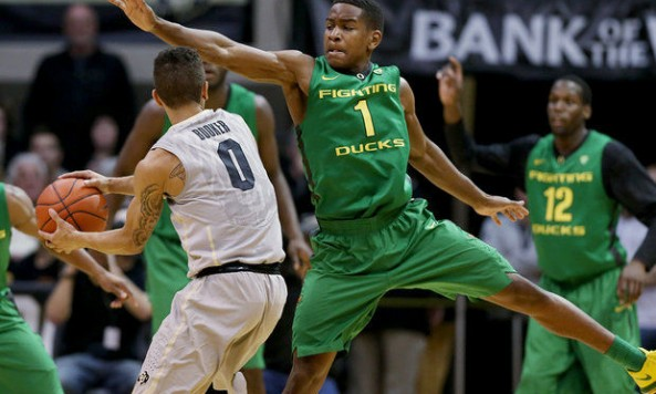 OregonDucksBasketball