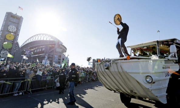 SeahawksParade(1)