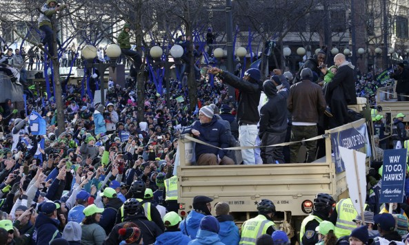 SeahawksParade(3)