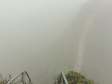haiku-stairs-descent-from-near-top