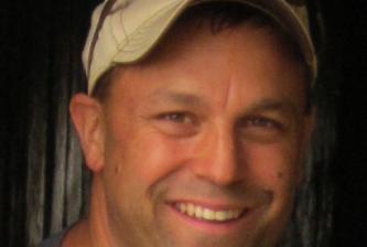 Dave Bartoo