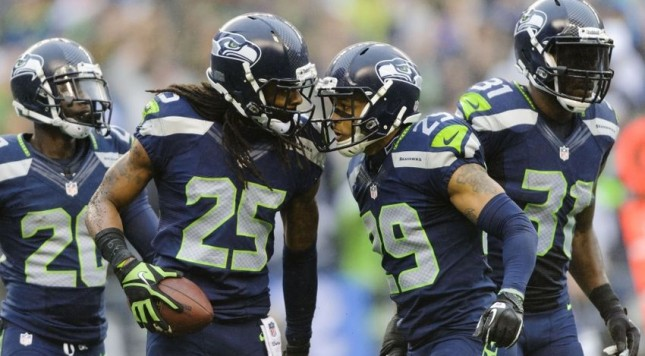 http://cdn1.bloguin.com/wp-content/uploads/sites/82/2014/10/SeahawksDefense-645x356.jpg