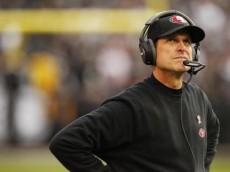 NFL: San Francisco 49ers at Oakland Raiders