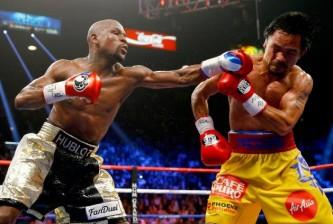 Floyd Manny