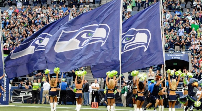 6 questions for the Seattle Seahawks