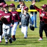 Hermiston Little League