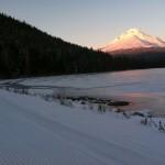 Trilliam Lake