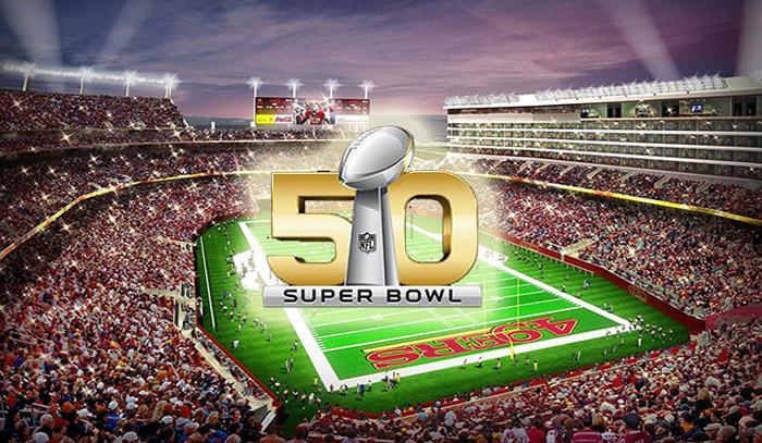 Superbowl501