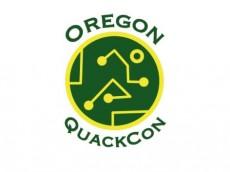 Quackcon